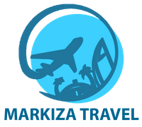 Markiza Travel